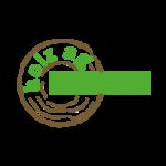 Fluetsch Logo
